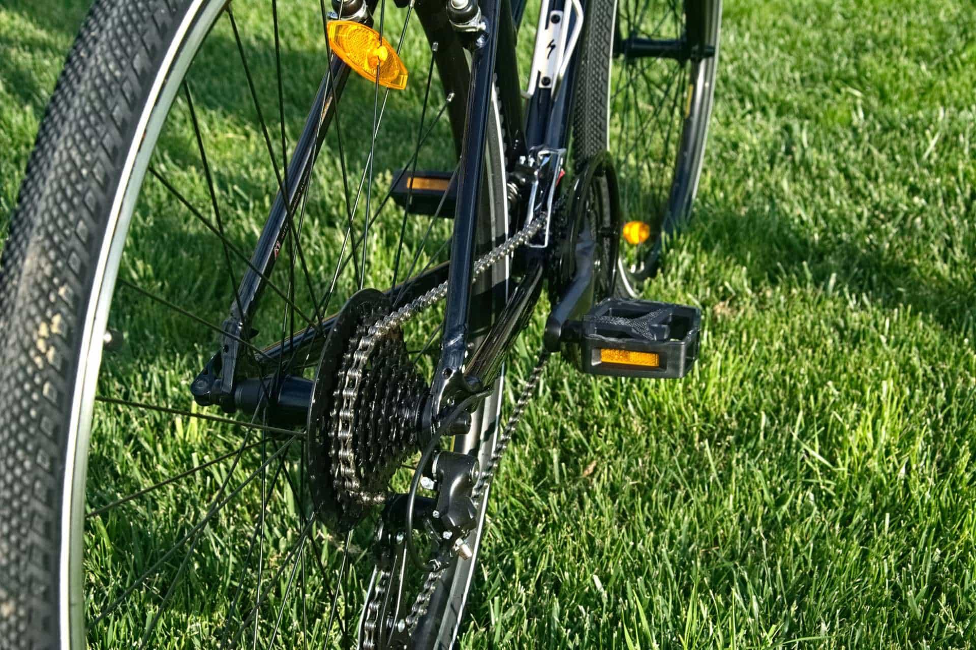 Bike Rental Specialized Ariel 17 Suspension Women Gr Cycling